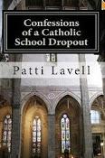 PattiLavell.ConfessionsCatholicDropout