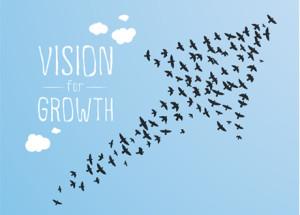Source: www.innovationmanagement.se